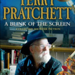 [PDF] [EPUB] A Blink of the Screen: Collected Short Fiction Download
