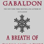 [PDF] [EPUB] A Breath of Snow and Ashes (Outlander, #6) Download