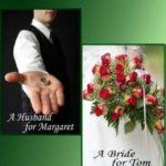 [PDF] [EPUB] A Bride for Tom AND A Husband for Margaret: 2 Novellas in 1 Book (Nebraska Historicals) Download