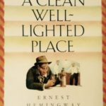 [PDF] [EPUB] A Clean Well Lighted Place Download
