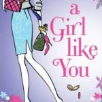 [PDF] [EPUB] A Girl Like You Download