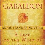 [PDF] [EPUB] A Leaf on the Wind of All Hallows (Outlander, #8.5) Download