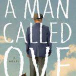 [PDF] [EPUB] A Man Called Ove Download