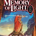[PDF] [EPUB] A Memory of Light (Wheel of Time, #14) Download