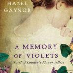 [PDF] [EPUB] A Memory of Violets Download