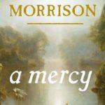 [PDF] [EPUB] A Mercy Download