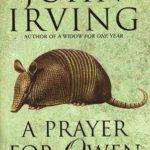 [PDF] [EPUB] A Prayer for Owen Meany Download