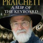 [PDF] [EPUB] A Slip of the Keyboard: Collected Non-Fiction Download