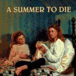 [PDF] [EPUB] A Summer to Die Download