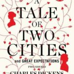 [PDF] [EPUB] A Tale of Two Cities   Great Expectations Download