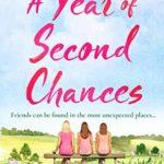 [PDF] [EPUB] A Year of Second Chances Download