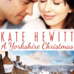 [PDF] [EPUB] A Yorkshire Christmas (Christmas Around the World Series, #2) Download