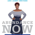 [PDF] [EPUB] Abundance Now: Amplify Your Life and Achieve Prosperity Download