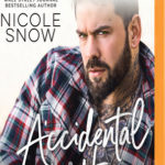 [PDF] [EPUB] Accidental Hero: A Marriage Mistake Romance Download