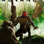 [PDF] [EPUB] Advance (Animus, #4) Download