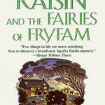 [PDF] [EPUB] Agatha Raisin and the Fairies of Fryfam (Agatha Raisin, #10) Download