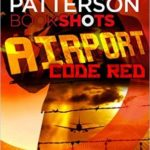 [PDF] [EPUB] Airport – Code Red Download