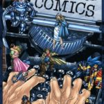 [PDF] Alan Moore's Writing for Comics Download