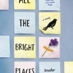 [PDF] [EPUB] All the Bright Places Download