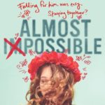 [PDF] [EPUB] Almost Impossible Download