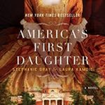 [PDF] [EPUB] America's First Daughter Download
