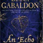 [PDF] [EPUB] An Echo in the Bone (Outlander, #7) Download