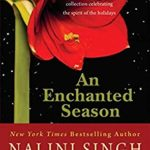 [PDF] [EPUB] An Enchanted Season Download