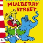 [PDF] [EPUB] And to Think That I Saw It on Mulberry Street Download