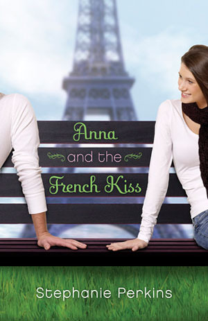 anna and the french kiss pdf download english free
