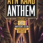[PDF] [EPUB] Anthem Download