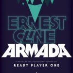 [PDF] [EPUB] Armada Download