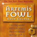 [PDF] [EPUB] Artemis Fowl (Artemis Fowl, #1) Download