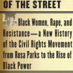 [PDF] [EPUB] At the Dark End of the Street: Black Women, Rape, and Resistance–A New History of the Civil Rights Movement from Rosa Parks to the Rise of Black Power Download