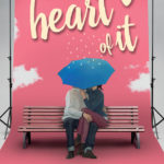 [PDF] [EPUB] At the Heart of It Download