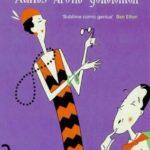 [PDF] [EPUB] Aunts Aren't Gentlemen (Jeeves, #15) Download