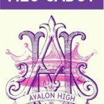 [PDF] [EPUB] Avalon High Download