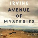 [PDF] [EPUB] Avenue of Mysteries Download