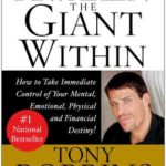 [PDF] [EPUB] Awaken the Giant Within: How to Take Immediate Control of Your Mental, Emotional, Physical and Financial Destiny! Download