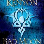[PDF] [EPUB] Bad Moon Rising (Dark-Hunter, #14; Were-Hunter, #6; Hellchaser, #3) Download