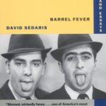 [PDF] [EPUB] Barrel Fever Download