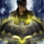 [PDF] [EPUB] Batman: Nightwalker (DC Icons, #2) Download