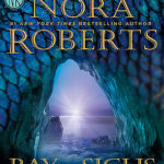 [PDF] [EPUB] Bay of Sighs (The Guardians Trilogy, #2) Download