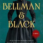 [PDF] [EPUB] Bellman and Black: A Ghost Story Download