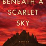 [PDF] [EPUB] Beneath a Scarlet Sky Download