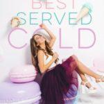 [PDF] [EPUB] Best Served Cold Download
