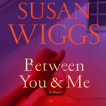 [PDF] [EPUB] Between You and Me Download