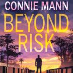 [PDF] [EPUB] Beyond Risk (Florida Wildlife Warriors #1) Download