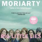 [PDF] [EPUB] Big Little Lies Download