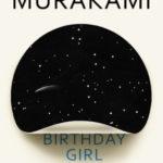 [PDF] [EPUB] Birthday Girl Download