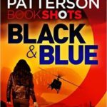 [PDF] [EPUB] Black and Blue (Detective Harriet Blue, #0.5) Download